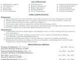 Knock Em Dead Resume Templates Knock Em Dead Resumes Resume Ideas
