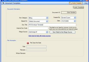 Knowledge Base Document Template Junxure Knowledge Base Article How to Create Custom