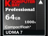 Komputerbay 256gb Professional Compact Flash Card Komputerbay 16go Professional Carte Compact Flash 600x 90 Mo S Cf Extreme Speed Udma 6 Raw 16go