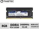 Komputerbay 256gb Professional Compact Flash Card Timetec Hynix Ic Ddr4 2400mhz Pc4 19200 Non Ecc Unbuffered 1 2v Cl17 2rx8 Dual Rank 260 Pin sodimm Laptop Notebook Computer Memory Ram Module Upgrade