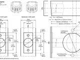 Kwikset Deadbolt Template Lockset Template Beautiful Template Design Ideas