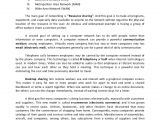 L2 Network Engineer Resume Computer Network Answer