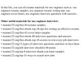 L2 Network Engineer Resume top 8 Noc Engineer Resume Samples