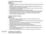 L2 Support Engineer Resume Desktop Support Engineer Resume Samples Velvet Jobs