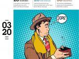 La Senza Club Card Birthday Gift Rotary Magazin Marz 2020 by Rotary Ch issuu