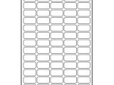 Label Template 65 Per Sheet Label Templates 65 Per Sheet Best Bussines Template