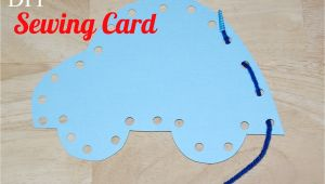 Lacing Card Templates Free Printable Lacing Cards Munchkins and Mayhem