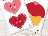 Lacing Card Templates Valentine 39 S Day Free Printable Heart Lacing Cards and A