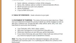 Lan Network Proposal Template Lan Network Proposal Template Awesome Basic Proposal