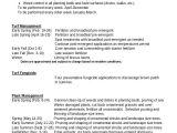 Landscape Maintenance Proposal Template 5 Landscaping Proposal Examples Samples