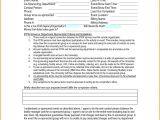 Landscaping Scope Of Work Template Landscaping Scope Of Work Template