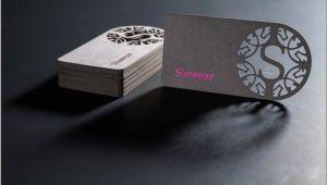 Laser Cut Business Card Holder Template 25 Awesome Laser Cut Business Card Holder Template Pics