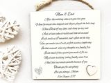 Late Thank You Card Wording Wedding Missyjulia Ltd Wedding Thank You Gift Personalised Gift for