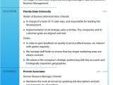 Latest Sample Of Resume 2016 Best Resume formats 2016 Free Samples Best Resume format