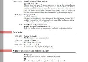 Latest Sample Of Resume 2016 Latest Resume format Curriculum Vitae Samples Pdf Template