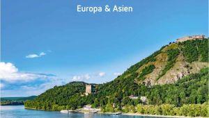 Lava Ka Greeting Card Aaya Hai Hotelplan Flussfahrten 2019 Mit Thurgau Travel by Hotelplan