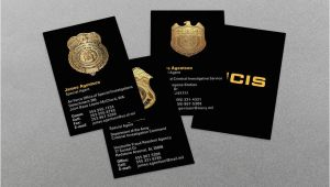 Law Enforcement Business Card Templates Free Us Navy Business Cards Template Gallery Card Design and