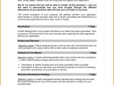 Law Firm Business Plan Template Free Law Firm Business Plan Template Development Strategy
