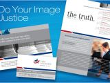 Law Firm Newsletter Templates Government Agency Law Firm Layout Templates