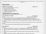 Law Student Resume 1l Entry Level Paralegal Resume Sample Resumecompanion Com