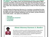 Lawdepot Business Plan Template Awesome Business Plan Templates Canada Gallery Example