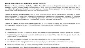 Lcsw Resume Sample Jennifer Lezak Miller Lcsw Resume