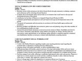 Lcsw Resume Sample social Worker Lcsw Resume Samples Velvet Jobs