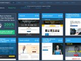Leadpages Free Templates Leadpages Vs Optimizepress which One is Better for
