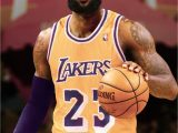 Lebron James Happy Birthday Card Pin by Benjamin Jr Amoah On Goat Lebron James Lakers