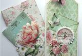 Lee S Flower and Card Shop Inc Die 122 Besten Bilder Zu Studiolight Karten Blumenkarten