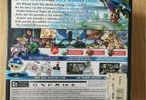 Lee S Flower and Card Shop Inc Mario Kart 8 Limited Edition Nintendo Wii U 2014 Eurobox