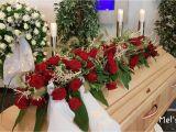 Lee S Flower and Card Shop Sarggesteck Rosen Trauer Trauerfloristik Mit Bildern