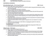 Legal Advisor Resume format Word Academic Cv Template Latex Academic Resume Sample Shows