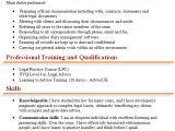 Legal Advisor Resume format Word Legal Advisor Cv Template 2