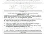 Legal Advisor Resume format Word Legal assistant Resume Sample Monster Com