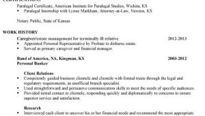 Legal assistant Resume Samples Combination Resume Sample Legal assistant Paralegal