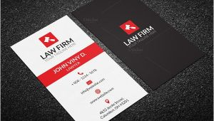 Legal Business Cards Templates Free 17 Lawyer Business Card Designs Templates Psd Vector