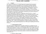 Legal Caption Template Legal Brief Outline Sample Bamboodownunder Com