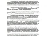 Legal Contracts Templates Free 12 Legal Contract Templates Word Pdf Google Docs