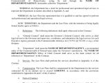 Legal Service Contract Template Document Number Contract for Legal Services This Contract