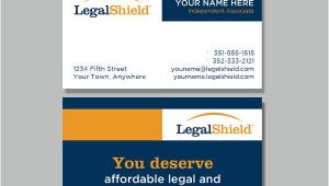 Legal Shield Business Card Template 17 Lawyer Business Card Designs Templates Psd Vector