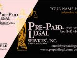 Legal Shield Business Card Template Legal Shield Business Cards Youtube