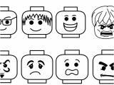 Lego Minifigure Head Template 17 Best Ideas About Lego Faces On Pinterest Lego