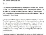 Length Of A Cover Letter Academic Job Cover Letter Sample Letter Template