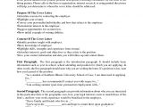 Length Of A Cover Letter Cover Letter Length Crna Cover Letter