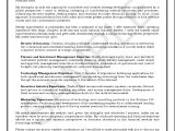 Length Of Cover Letters Cover Letter Length Crna Cover Letter