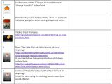 Lesson Plan Template for Speech therapy 118 Best Images About Slp Lesson Plan Freebies On