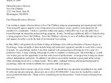Letter Of Interest or Cover Letter Best Photos Of College Letter Of Interest Cover Sample