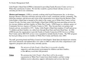 Letter Of Interest or Cover Letter How to Write A Cover Letter Of Interest Example for A Job