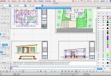 Librecad Templates Download Librecad 2 1 3 Free Download